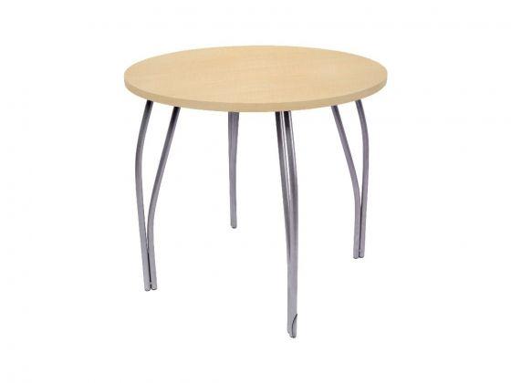 Стол обеденный LC-11